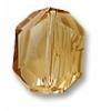 Crystal (Golden Shadow)
